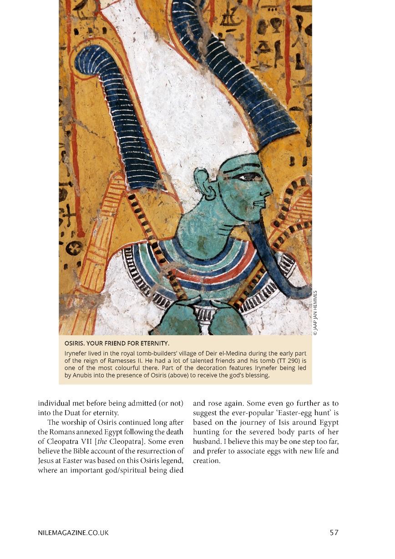 Nile 1, Osiris 2B 35%.jpg