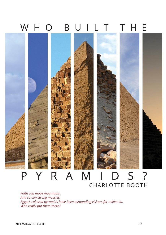 Nile 1, Pyramids 1B 35%.jpg