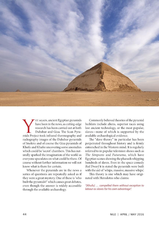 Nile 1, Pyramids 2B 35%.jpg