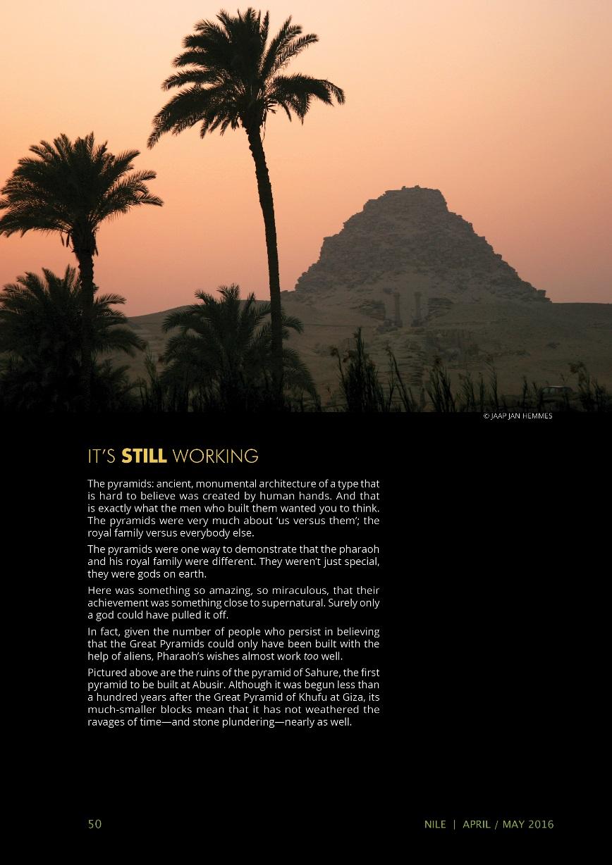 Nile 1, Pyramids 3B 35%.jpg