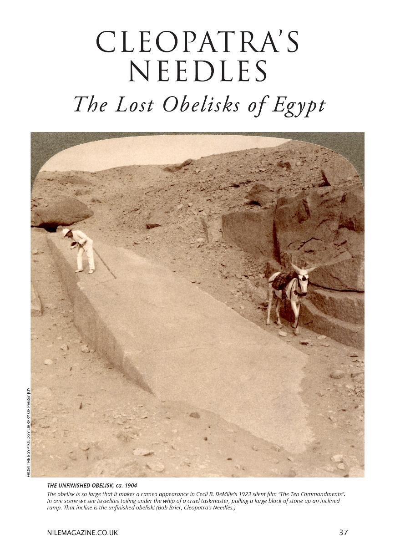 Nile 6, Cleopatra's Needles 1B 35%.jpg