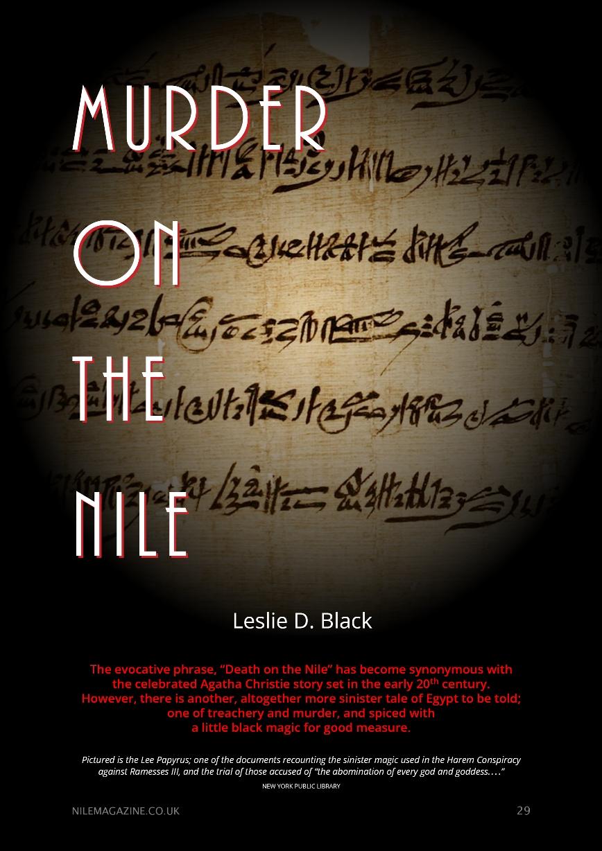 Nile 6, Murder on the Nile 1B 35%.jpg