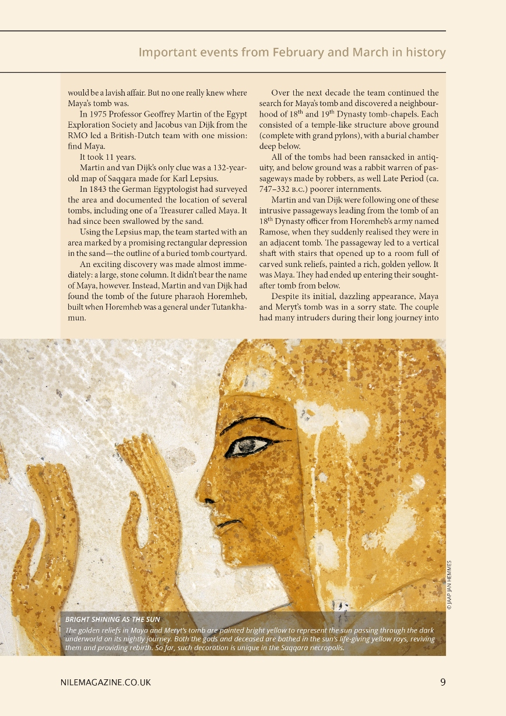 Nile 6, OTD Maya 1B 35%.jpg
