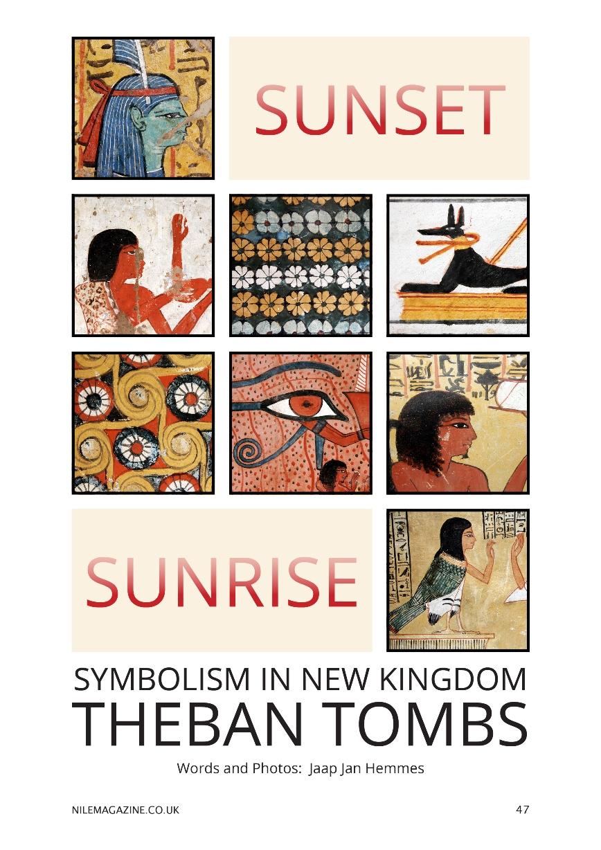Nile 6, Tomb Symbols 1B 35%.jpg