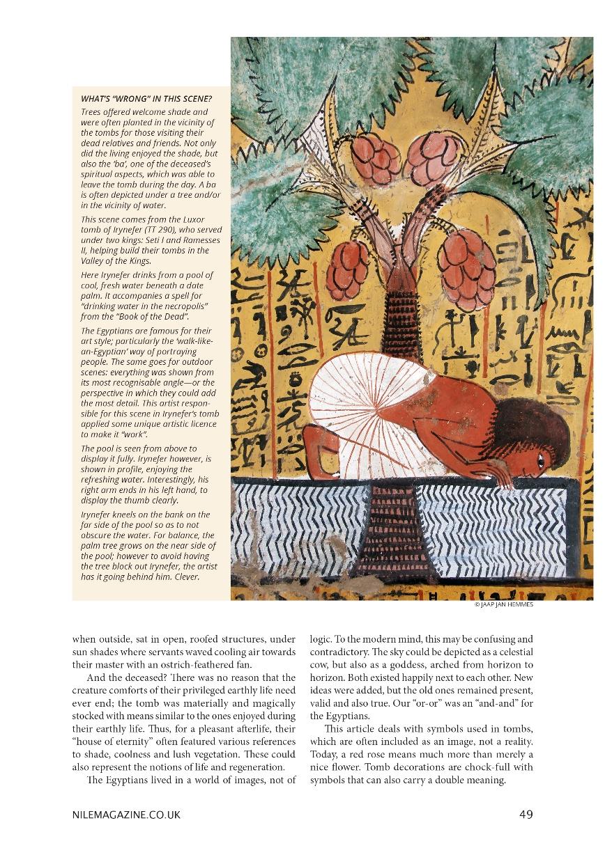 Nile 6, Tomb Symbols 2B 35%.jpg