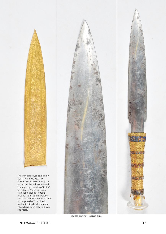Nile 6, Top 5, Dagger 1B 35%.jpg