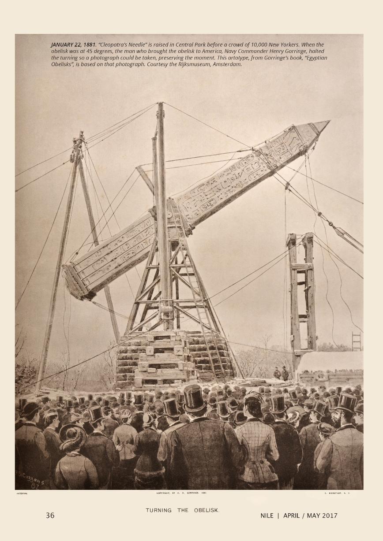 Nile 7, NY Obelisk 1B 35%.jpg
