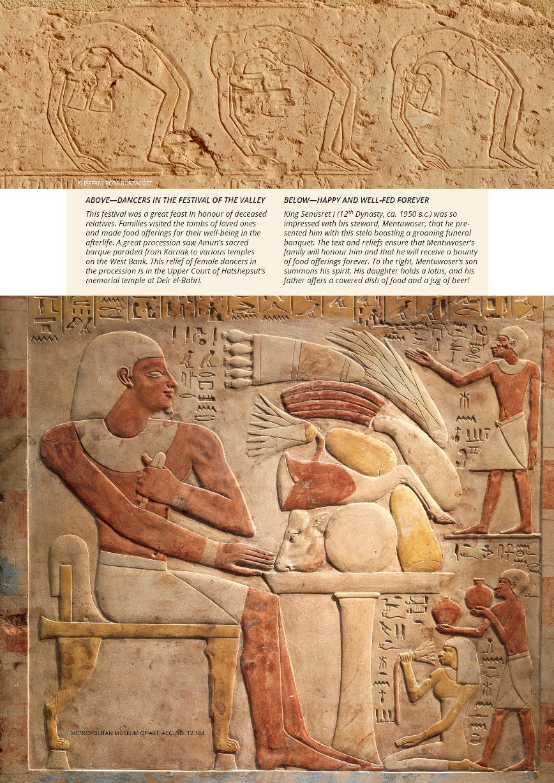 Nile 7, Myths 3B 35%.jpg