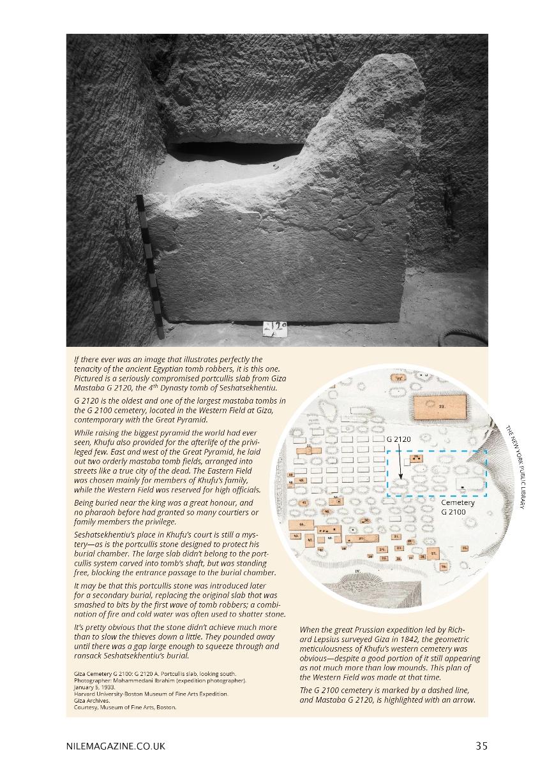 Nile 7, Tomb Security 3B 35%.jpg