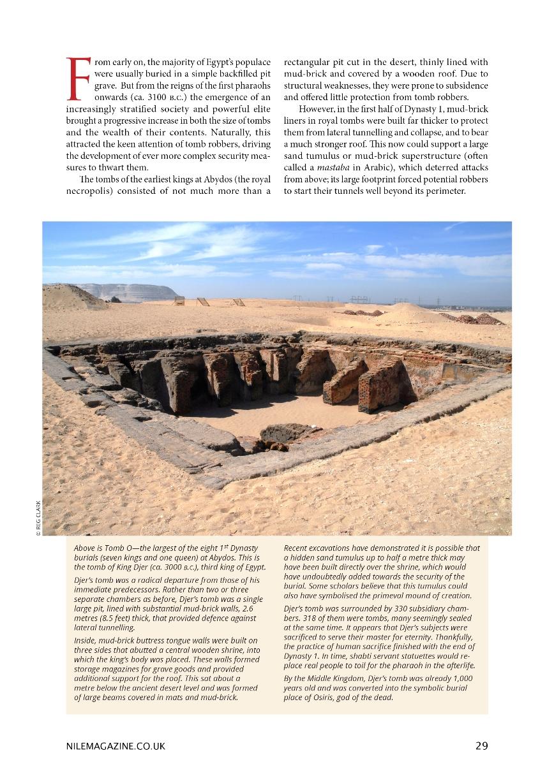 Nile 7, Tomb Security 2B 35%.jpg