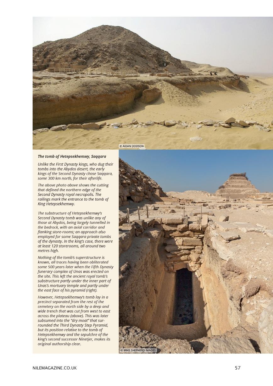 Nile 8, Royal Tombs 5B 35%.jpg