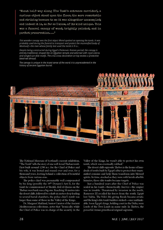 Nile 8, The Tomb 2B 35%.jpg