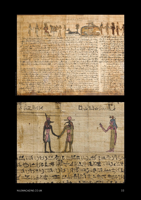 Nile 8, The Tomb 4B 35%.jpg