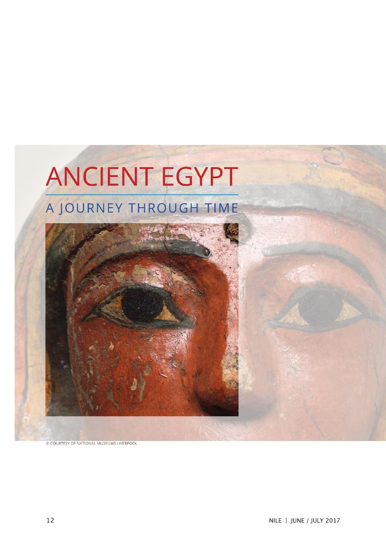 Nile 8, World Museum 1B 35%.jpg