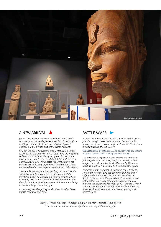 Nile 8, World Museum 5B 35%.jpg
