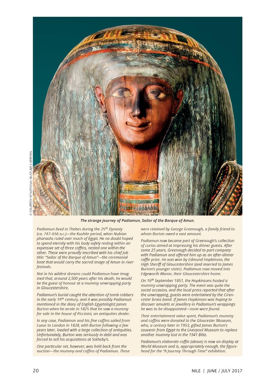 Nile 8, World Museum 4B 35%.jpg
