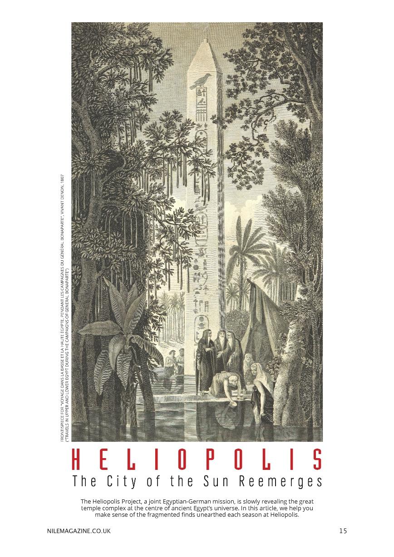 Nile 9, Heliopolis 1 1B 35%.jpg