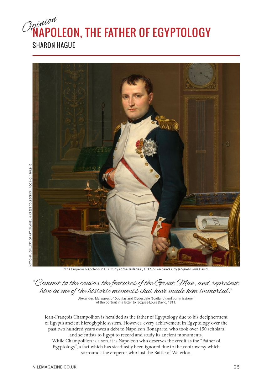 Nile 9, Napoleon 1 1B 35%.jpg