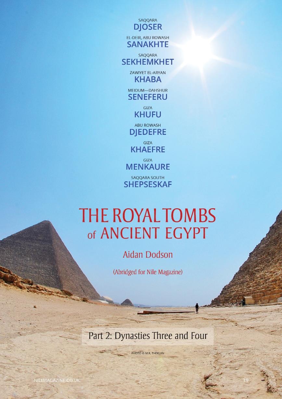 Nile 9, Royal Tombs 1 1B 35%.jpg