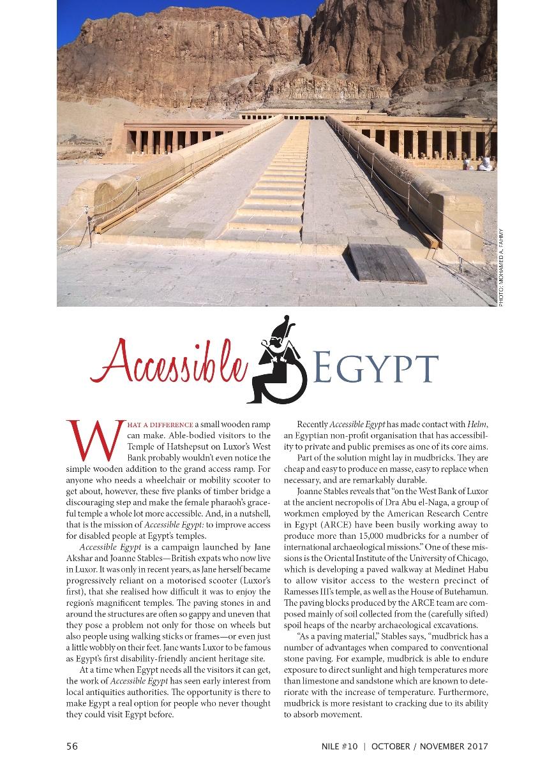 Nile 10, Accessible Egypt 1B 35%.jpg