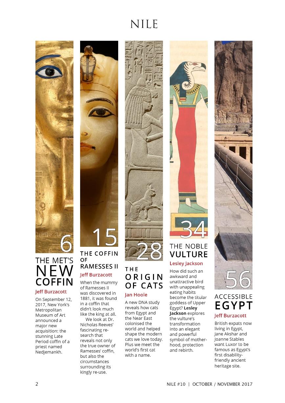 Nile 10, Contents 1B 35%.jpg