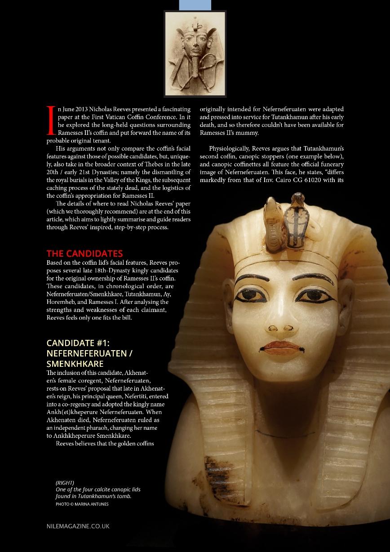 Nile 10, Ramesses II Coffin 2B 35%.jpg