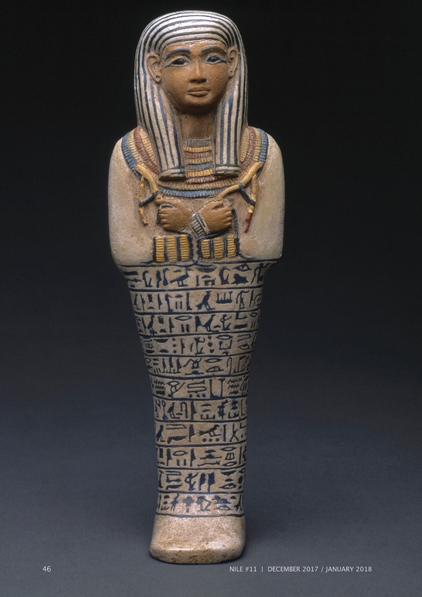 Nile 11, A Woman's Afterlife 1B 35%.jpg