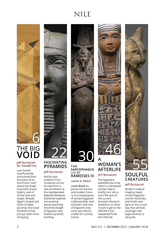 Nile 11, Contents 1B 35%.jpg