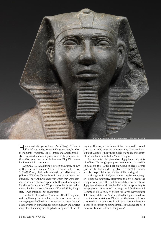 Nile 11, Fascinating Pyramids 1B 35%.jpg