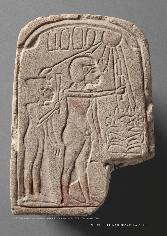 Nile 11, Fascinating Pyramids 3B 35%.jpg