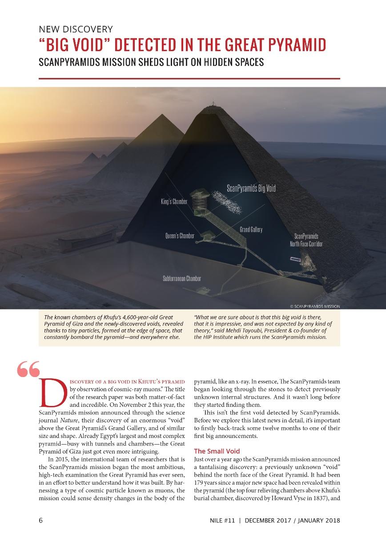 Nile 11, ScanPyramids 1B 35%.jpg