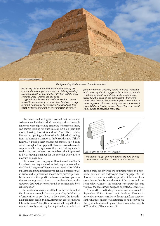 Nile 11, ScanPyramids 4B 35%.jpg