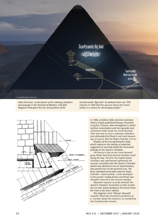 Nile 11, ScanPyramids 7B 35%.jpg