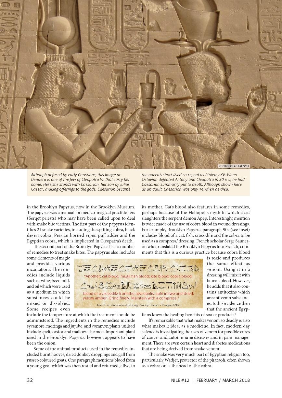 Nile 12, Cleopatra 2 1B 35%.jpg