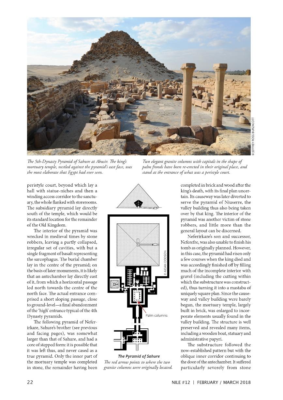 Nile 12, Royal Tombs 2 1B 35%.jpg
