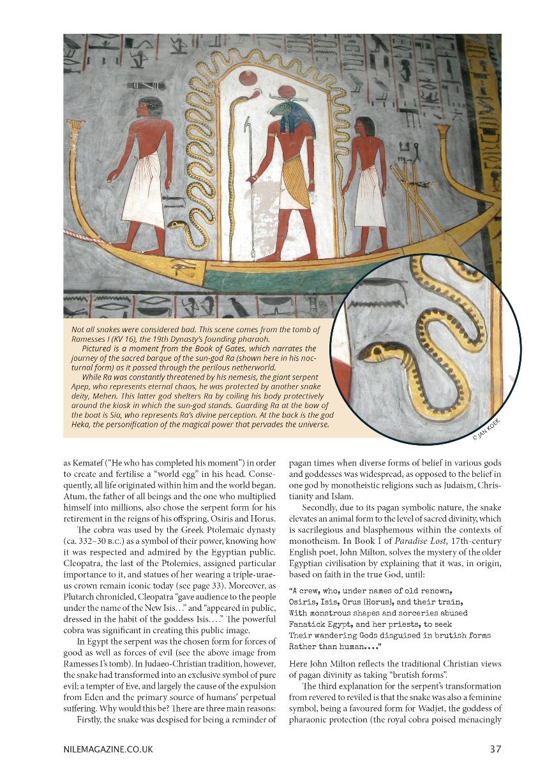 Nile 12, Snakes 1 1B 35%.jpg