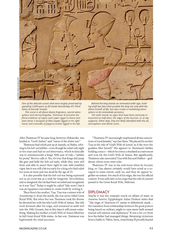 Nile 12, Thutmose IV 2 1B 35%.jpg