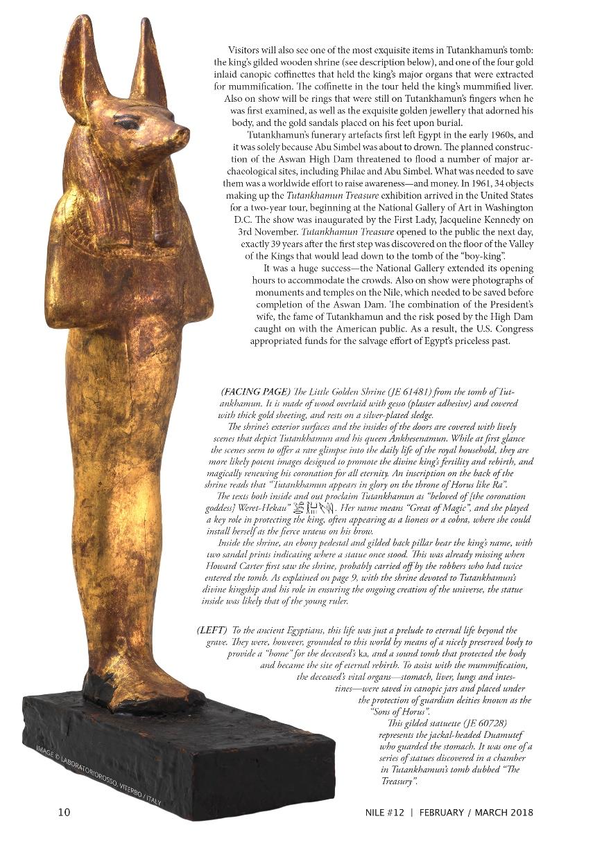 Nile 12, Tut Exhibition 3 1B 35%.jpg
