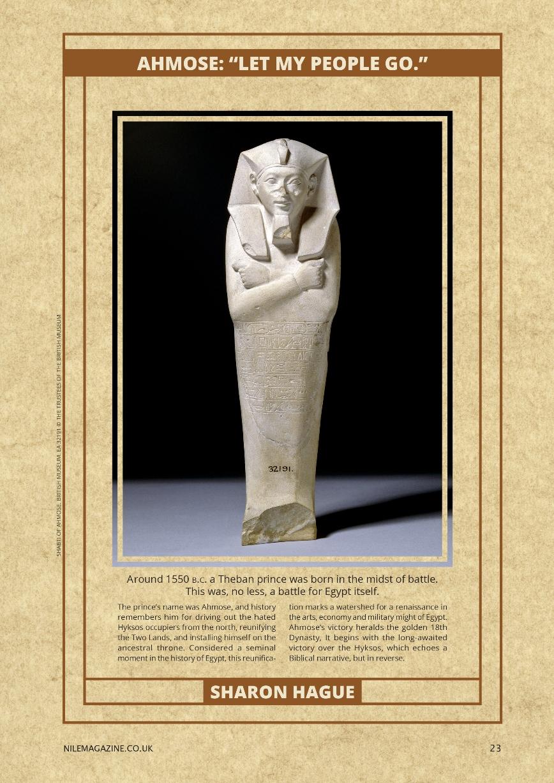 Nile 13, Ahmose 1 1B 35%.jpg