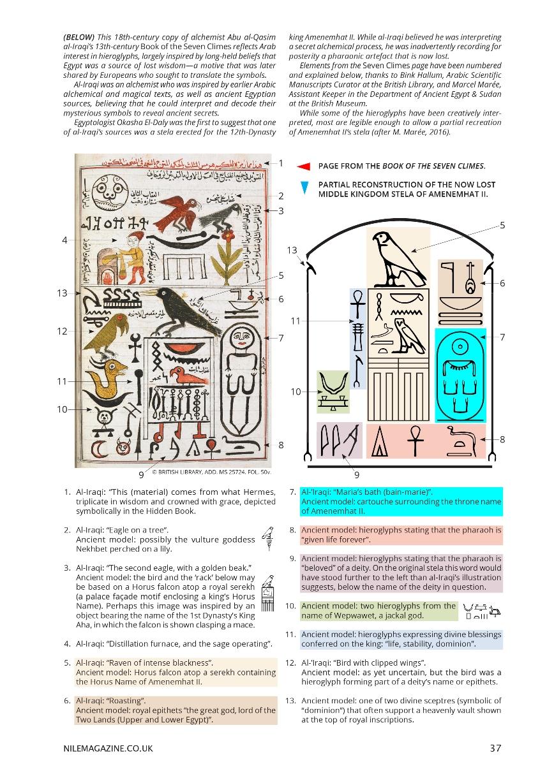Nile 13, Arab Translators 3 1B 35%.jpg