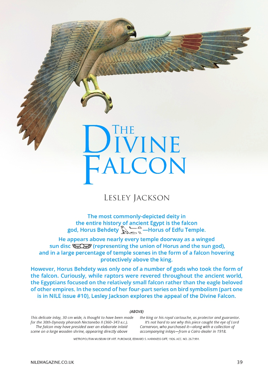 Nile 13, Divine Falcon 1 1B 35%.jpg