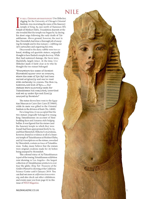 Nile 13, Tut Statue 1B 35%.jpg