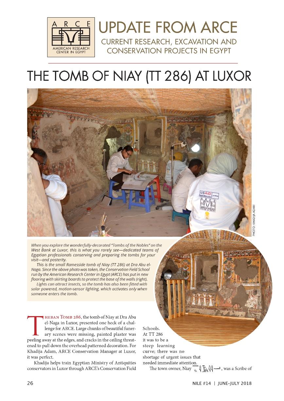 Nile 14, Tut Tomb, ARCE 1 1B 35%.jpg