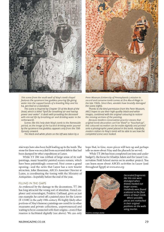 Nile 14, Tut Tomb, ARCE 2 1B 35%.jpg