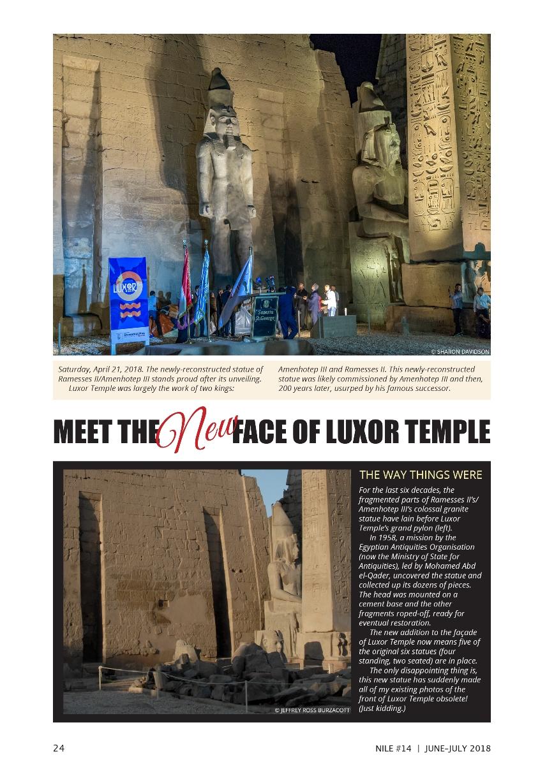 Nile 14, Tut Tomb, Luxor Temple 1B 35%.jpg