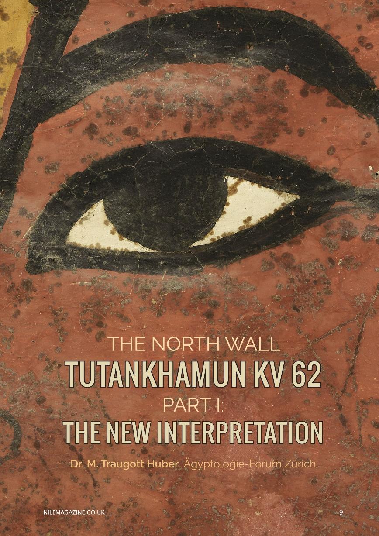 Nile 14, Tut Tomb, New Interpretation 1 1B 35%.jpg