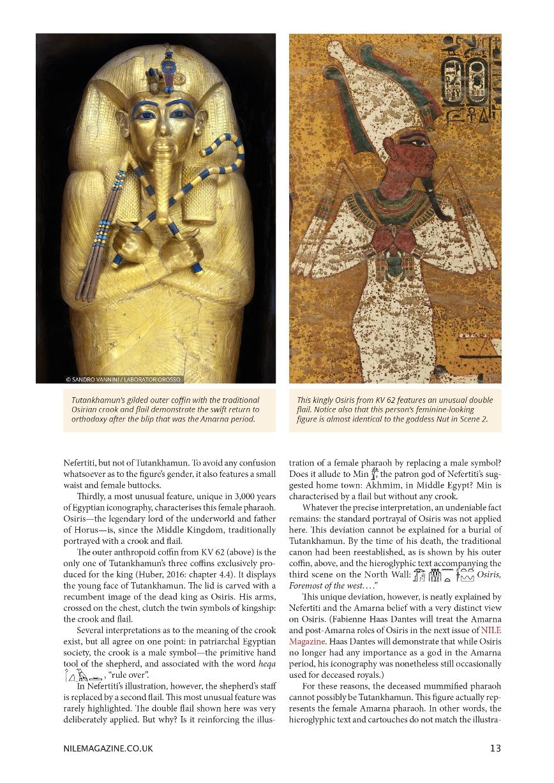 Nile 14, Tut Tomb, New Interpretation 3 1B 35%.jpg