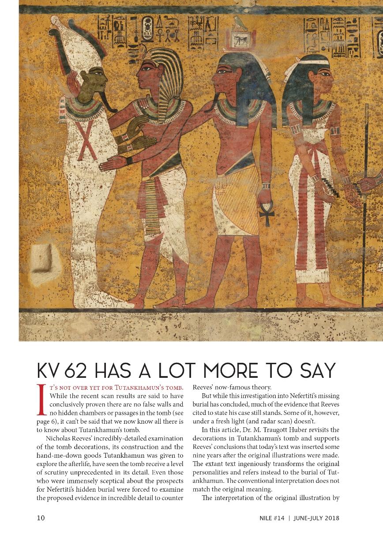 Nile 14, Tut Tomb, New Interpretation 2 1B 35%.jpg