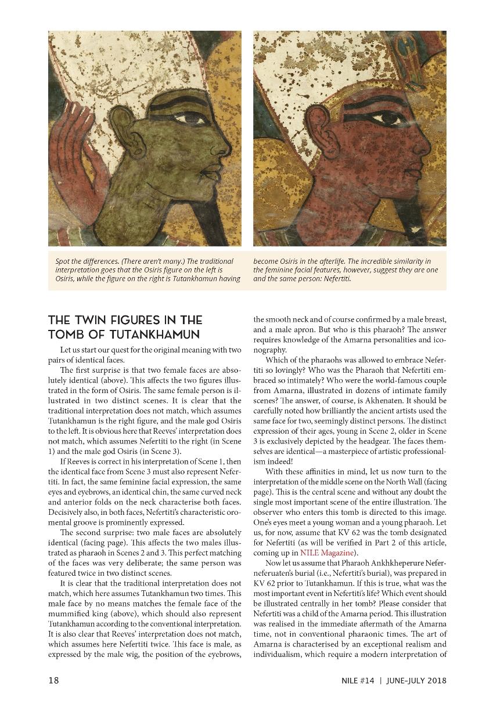 Nile 14, Tut Tomb, New Interpretation 4 1B 35%.jpg