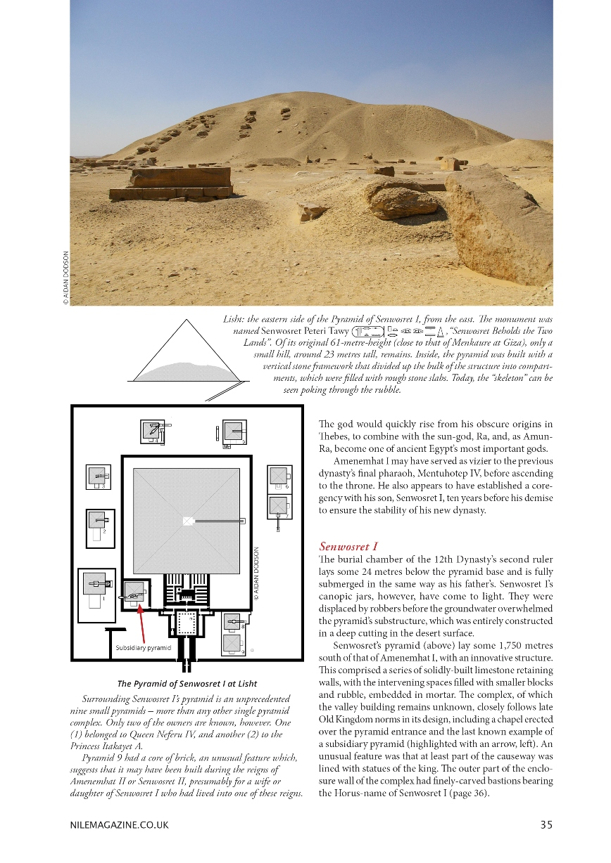 Nile 14, Tut Tomb, Royal Tombs 2 1B 35%.jpg